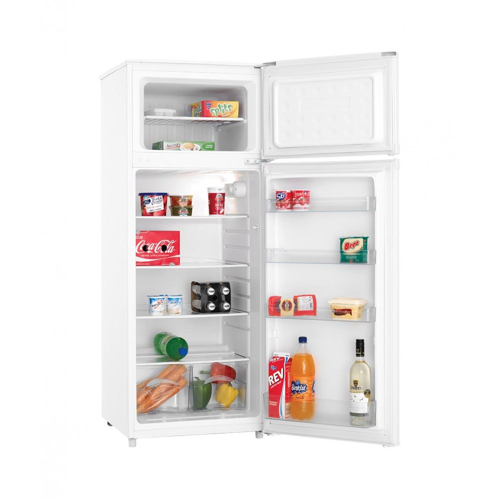 Heller 206L Cooling Refrigerator