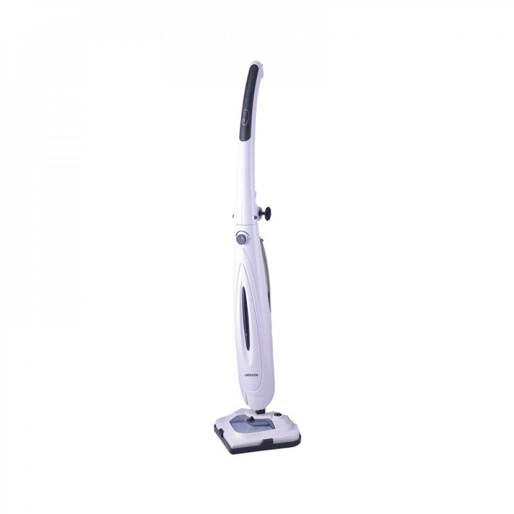 Heller Steam Mop 1500W with Foldable Handle