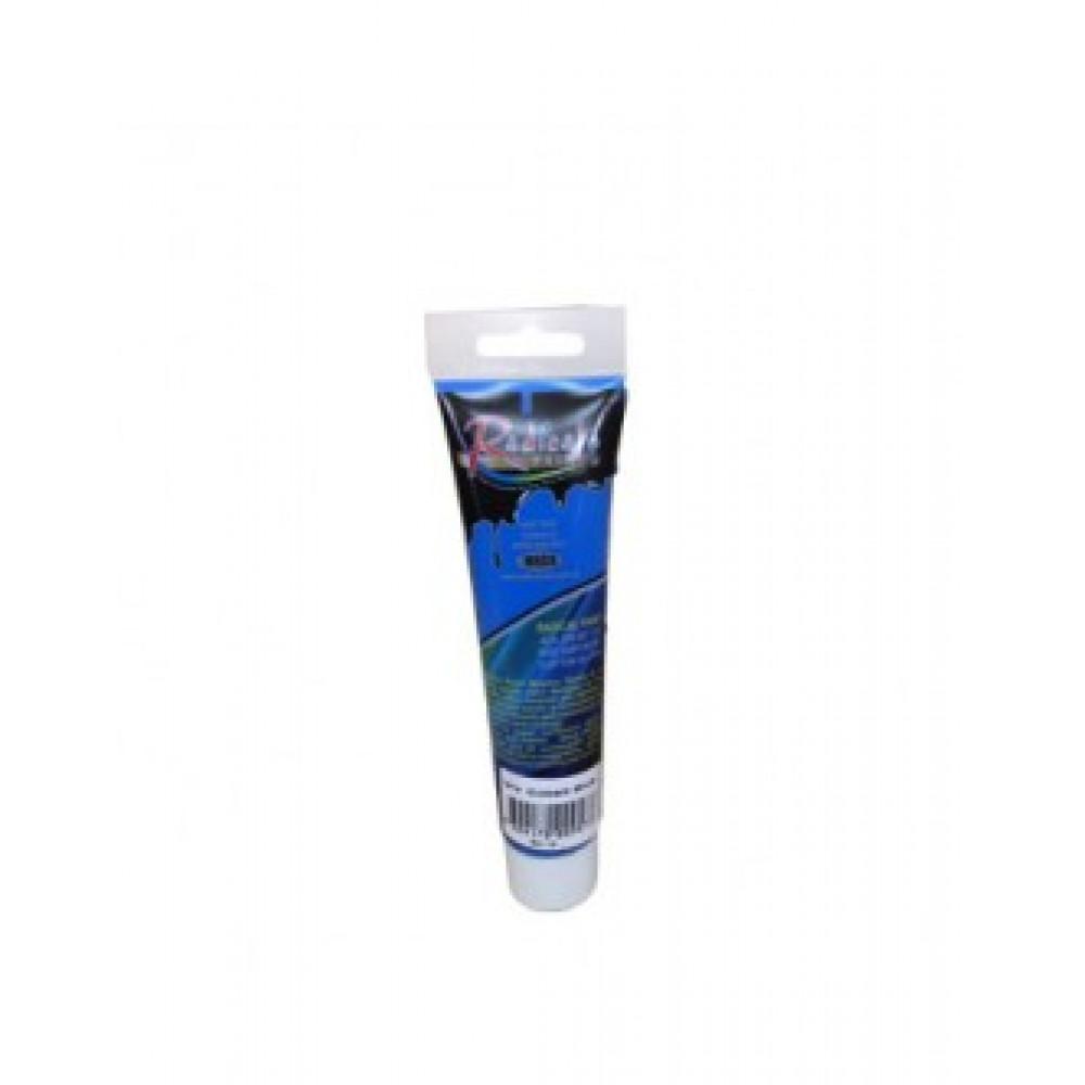 Radical Maestro Cobalt Blue 100ML