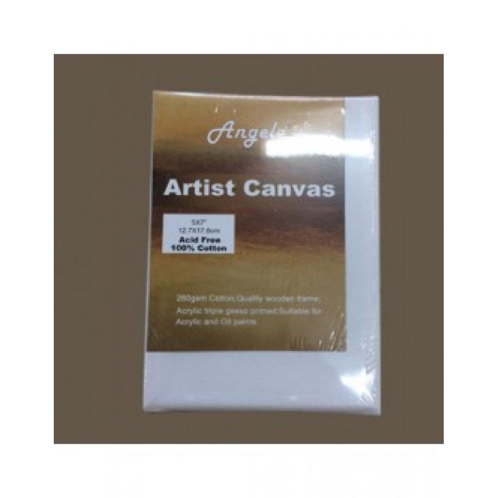 PREMIUM ARTIST CANVAS CA0507