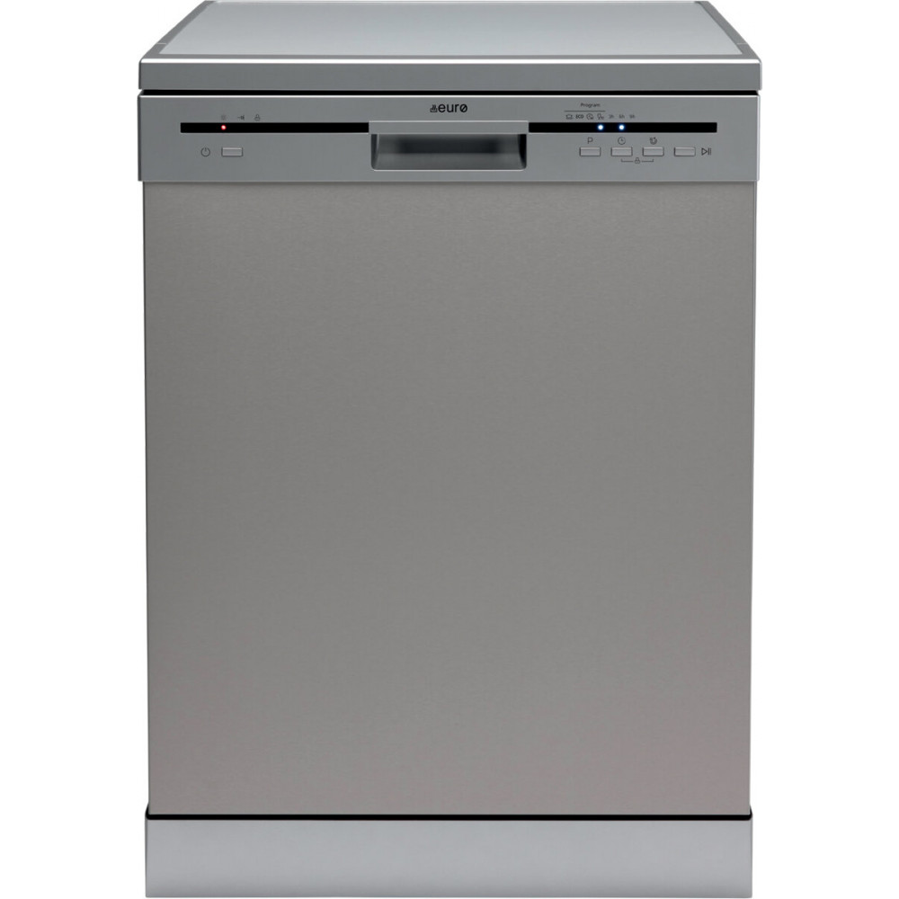 Euro Freestanding Dishwasher