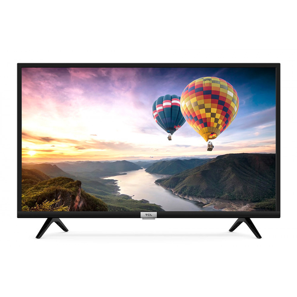 TCL 32S6800S SMART TV