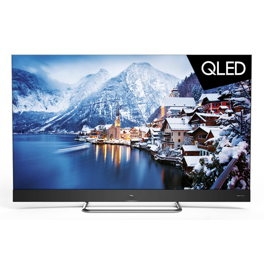 TCL 65X4US SMART TV