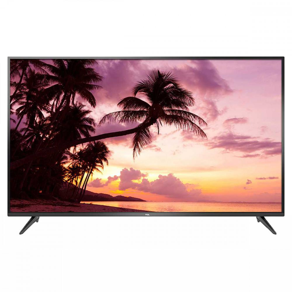 TCL 65P4US SMART TV