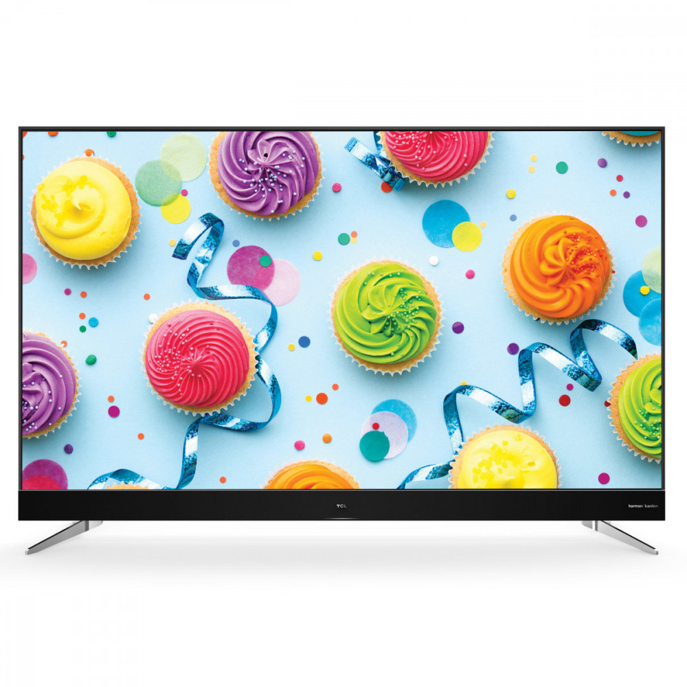TCL 70C4US SMART TV