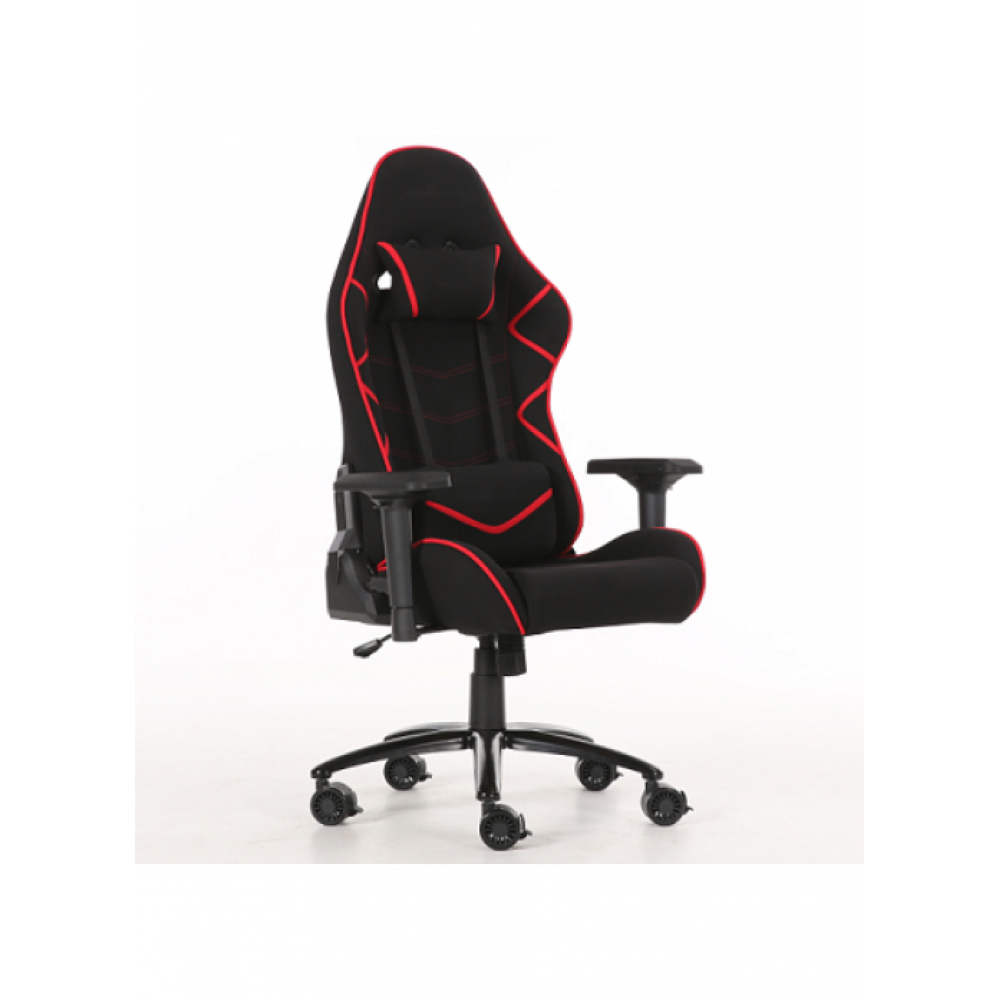 Pu High Back Racing Relaxing Gaming Executive Office Chair SPC4009